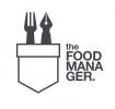logo_firma_tfm